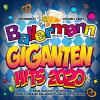 Ballermann Giganten Hits 2020