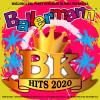 Ballermann BK Hits 2020